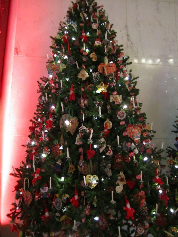 адвент, рождественская выпечка