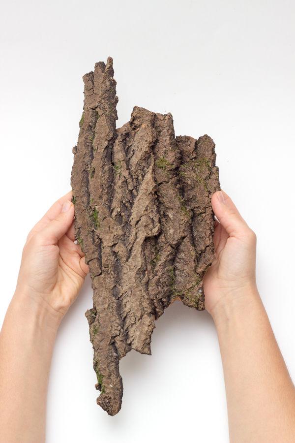 лепки из глины