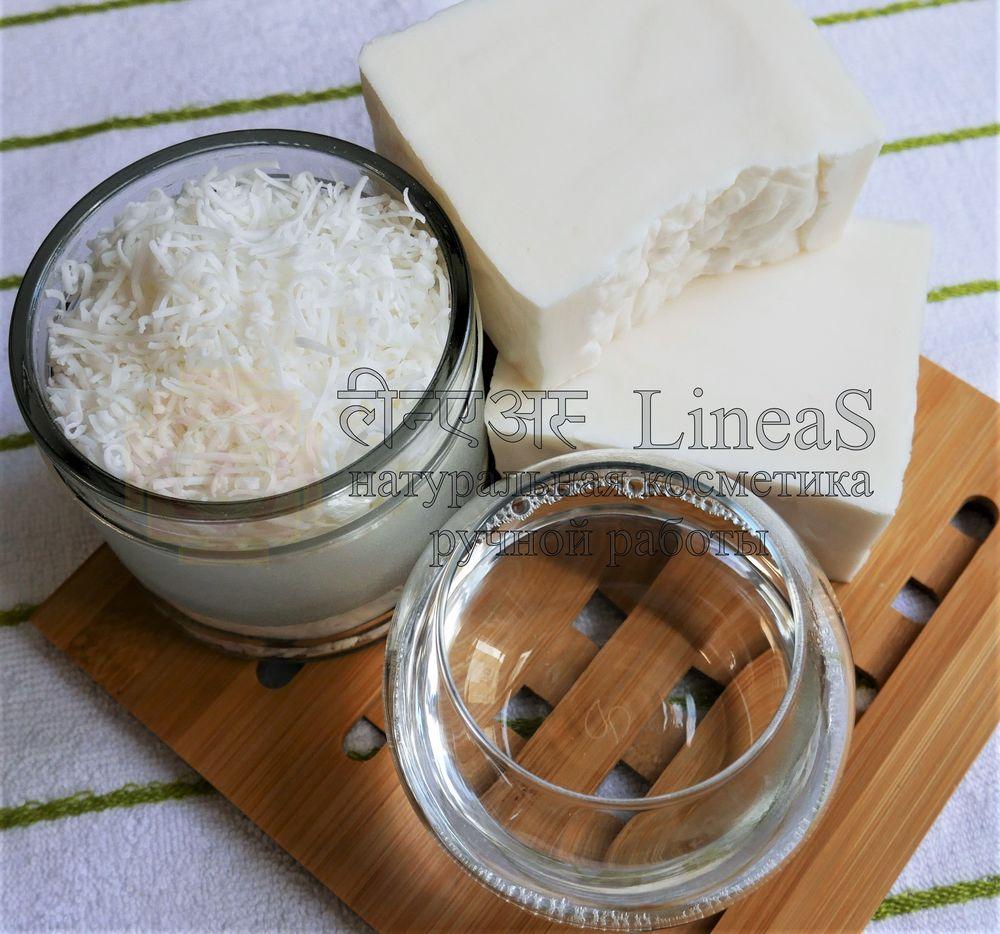 натуральное мыло, мыло от молочницы купить