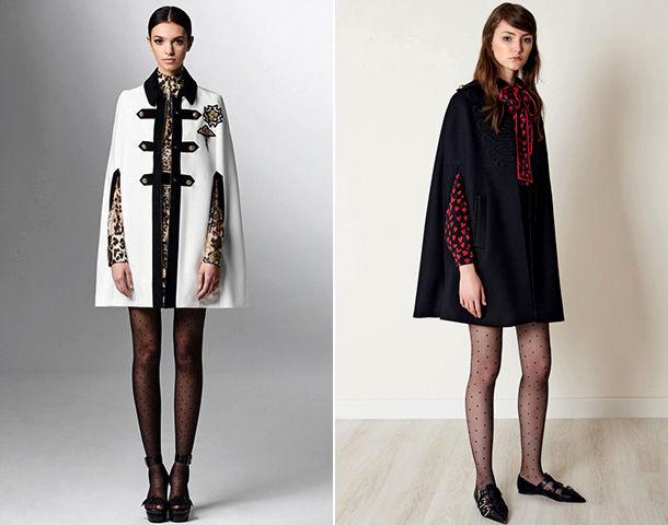 60d61535a677 Модное пальто — это главный атрибут демисезонного гардероба любой женщины.  Оно позволяет создавать элегантные образы, гармонично совмещая тепло и ...