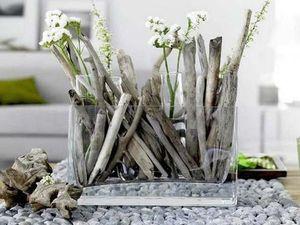 19 Simple Ideas of Twigs Decor. Livemaster - handmade