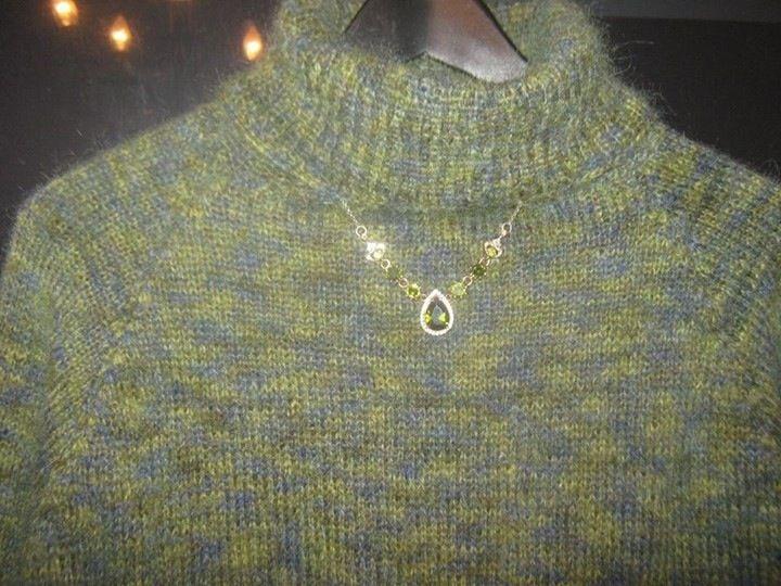 работа на заказ, свитер на заказ, теплый свитер, кид мохер с шелком, свитер