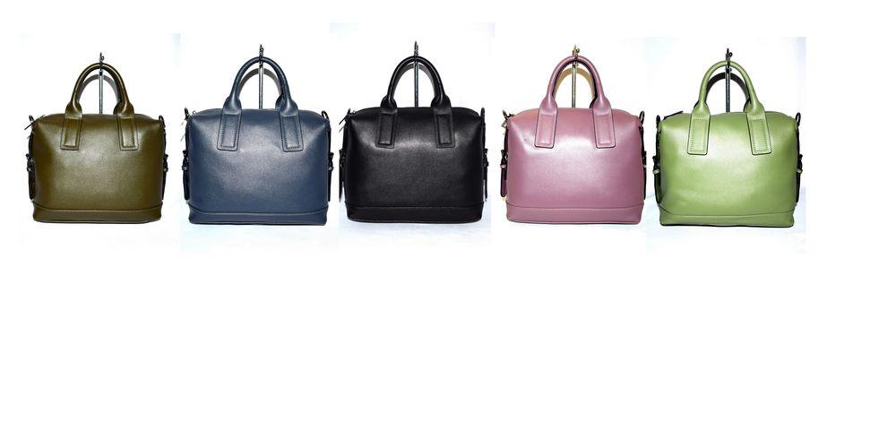 сумки из кожи, сумки натуральная кожа, женская кожаная сумка, новая коллекция