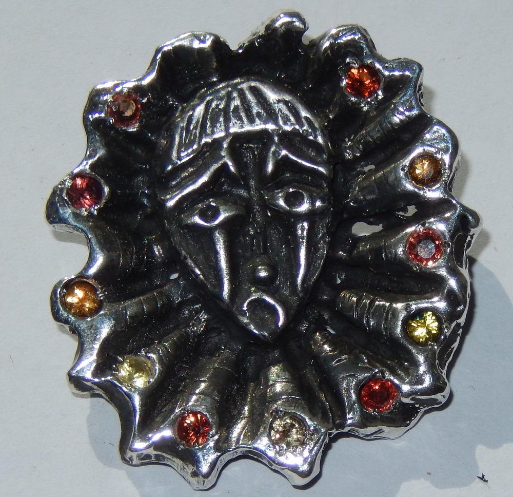 ювелирные украшения, выставка 2013, кольцо