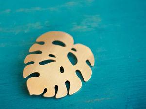 Будем на Фланелевом маркете 28-29 октября. Ярмарка Мастеров - ручная работа, handmade.