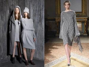 Модные тенденции.   Ярмарка Мастеров - ручная работа, handmade