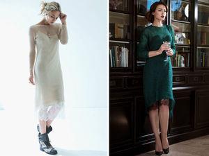 Платье Airy: принимаем заказы до 20 декабря. Ярмарка Мастеров - ручная работа, handmade.