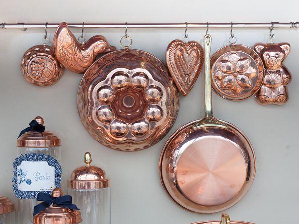 Поездка на блошиные рынки Финляндии   Ярмарка Мастеров - ручная работа, handmade