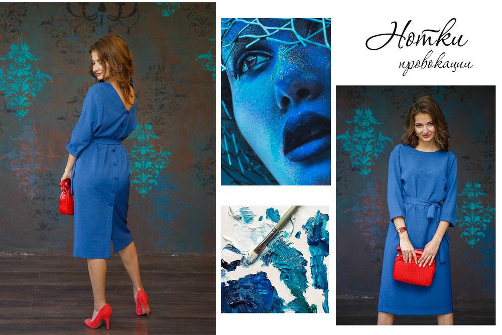 дизайнерская марка, коллекция осень-зима, одежда для женщин