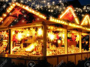 Анонс! 25-26 января грандиозная ярмарка скидок! | Ярмарка Мастеров - ручная работа, handmade