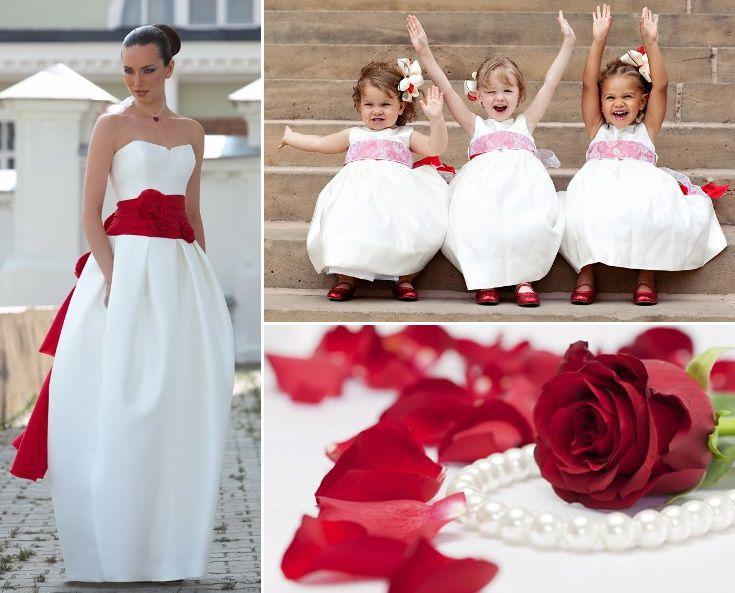свадебное платье, дизайн одежды, ткани для шитья, ткани для одежды, ткани из италии, вечернее платье, атлас, шелк