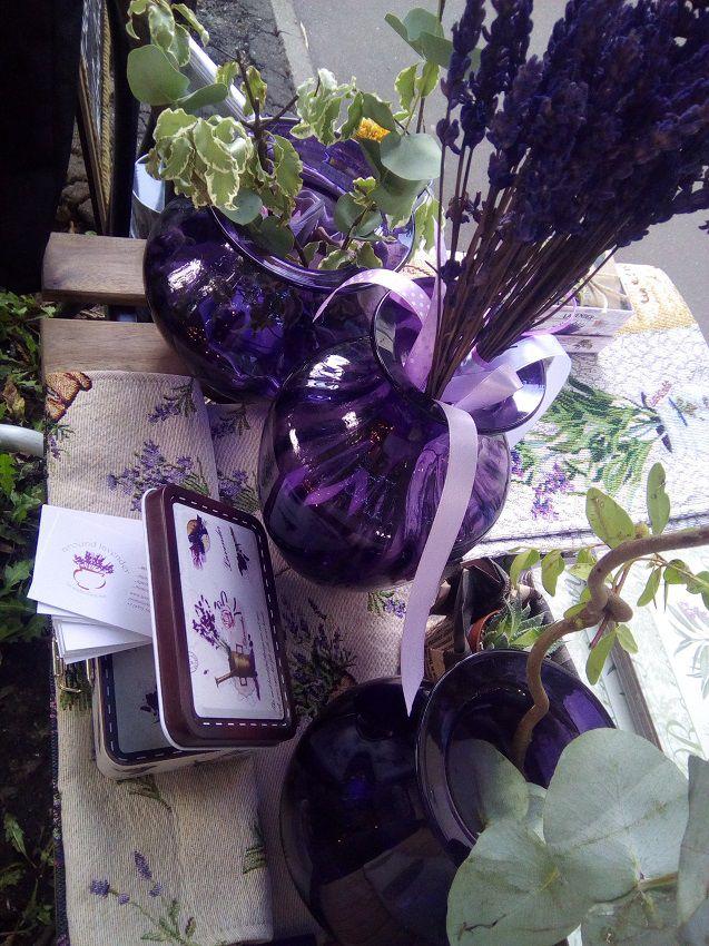 Lavendershop.me на