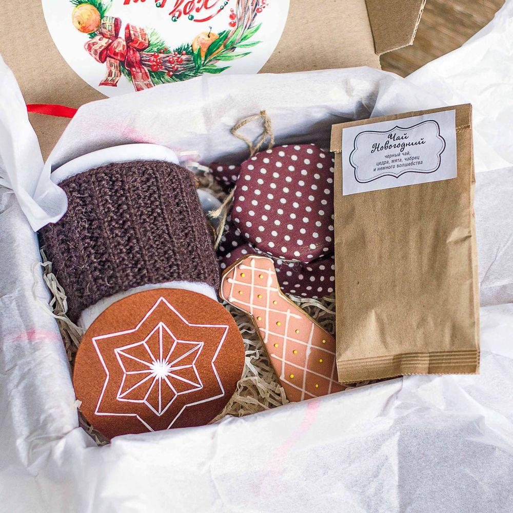 подарок для мужчины, пряники ручной работы, подарок на 14 февраля