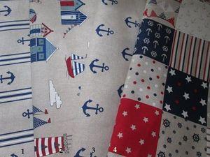 Интерьерные ткани-скидка 30%. Ярмарка Мастеров - ручная работа, handmade.