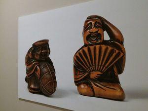 Как я нашла Японию в Израиле:). Ярмарка Мастеров - ручная работа, handmade.