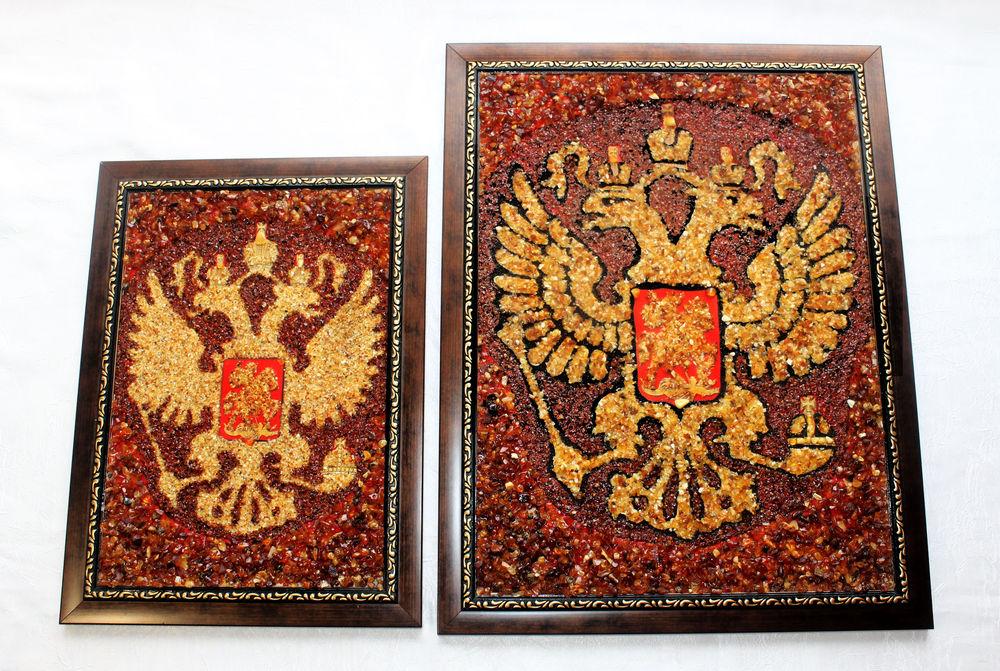 герб, подарок на любой случай, сувениры и подарки, символика