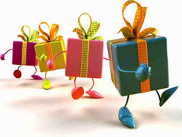Подарки покупателям - розыгрыш через каждые 100 покупок. ТОЛЬКО В ПОДАРОК!!!   Ярмарка Мастеров - ручная работа, handmade