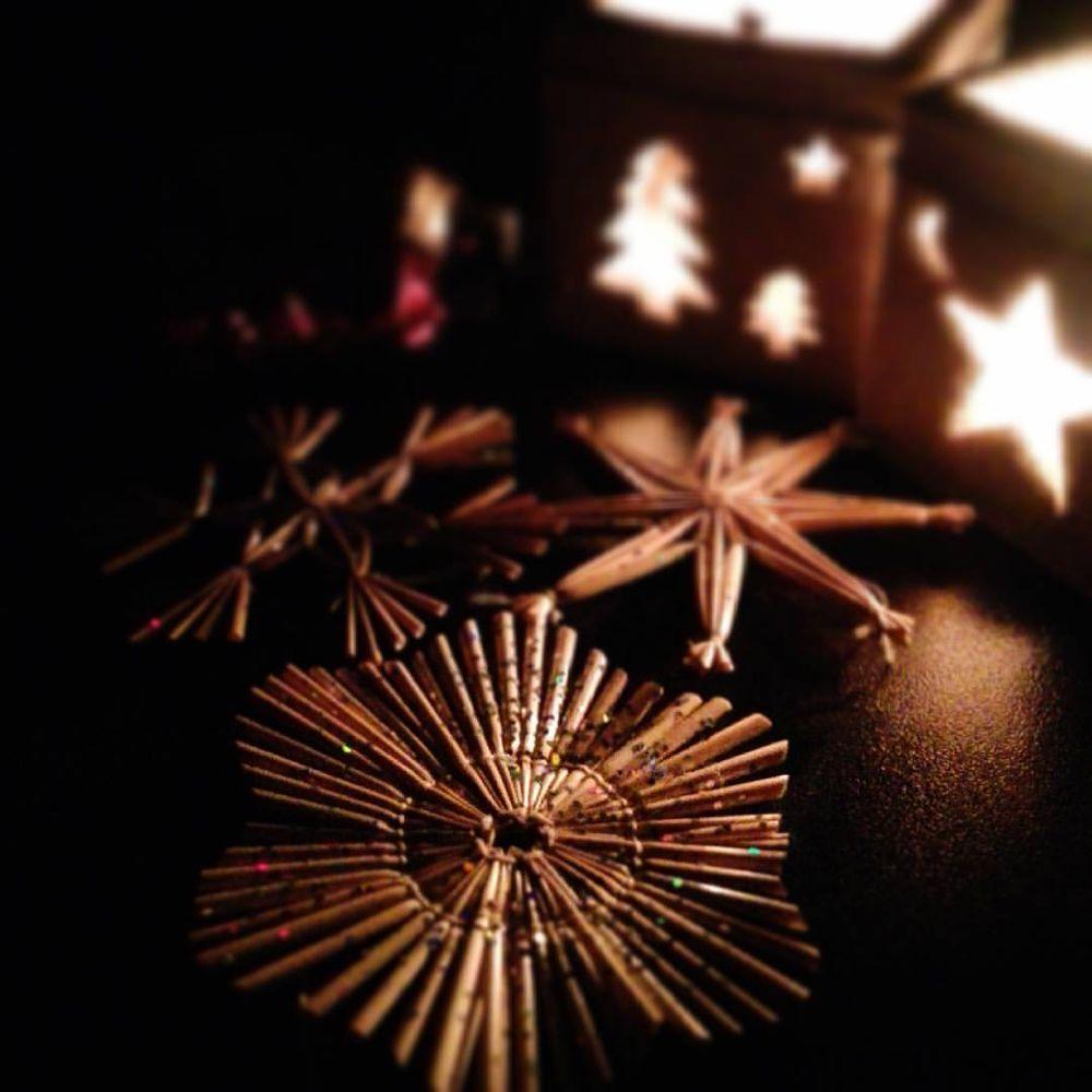 с рождеством, с праздником, тепло