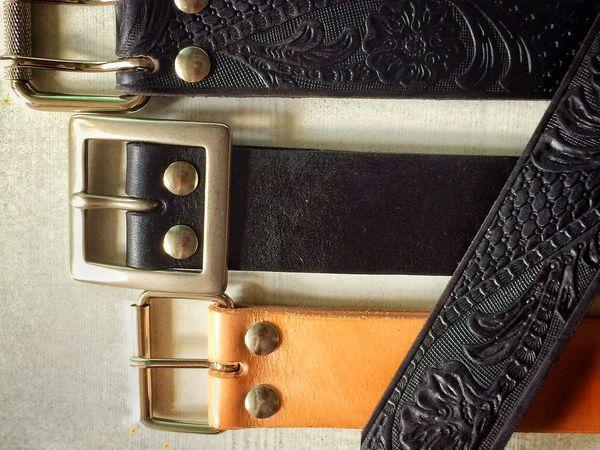 Продолжаю участие в конкурсе Елены Квач второй коллекцией | Ярмарка Мастеров - ручная работа, handmade