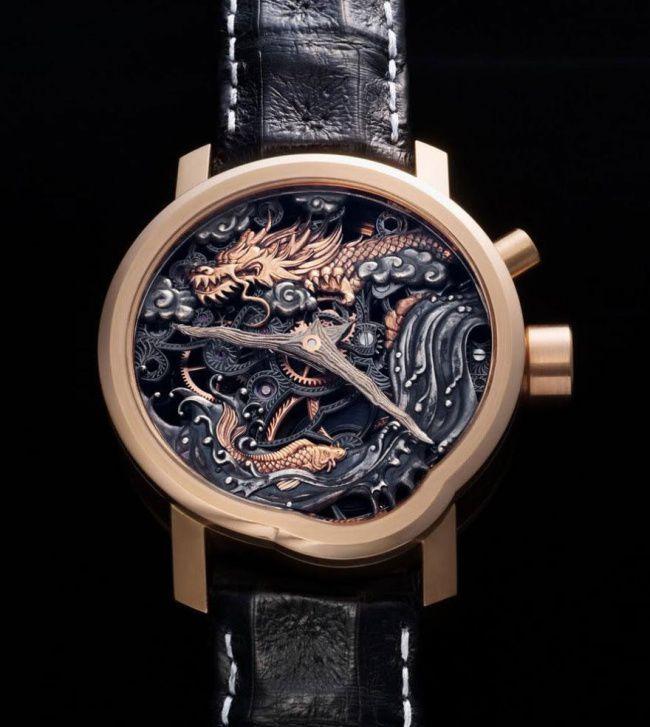 купить часы