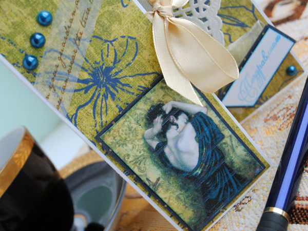 Подарки для нее | Ярмарка Мастеров - ручная работа, handmade