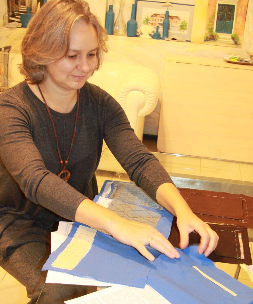 курсы кройки и шитья, конструирование одежды, конструирование выкройки, моделирование юбки, натуральные ткани, ткани для пошива одежды