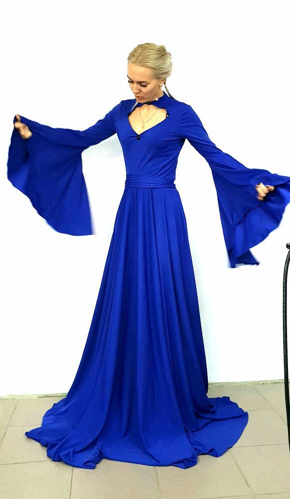 шикарное платье, купить платье