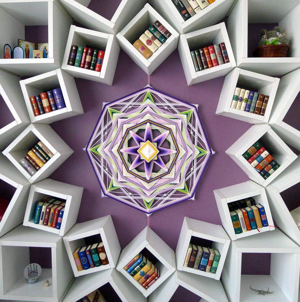 handmade, украшение интерьера
