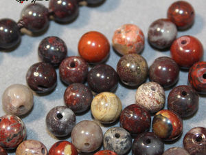 Скидки от 10 до 30% на натуральные камни до 28 апреля 2018 года!. Ярмарка Мастеров - ручная работа, handmade.