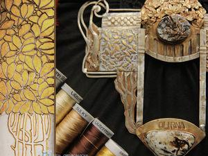 Анонс аукциона!. Ярмарка Мастеров - ручная работа, handmade.