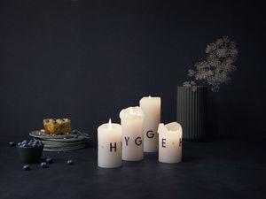 Хюгге — рецепт датского счастья | Ярмарка Мастеров - ручная работа, handmade