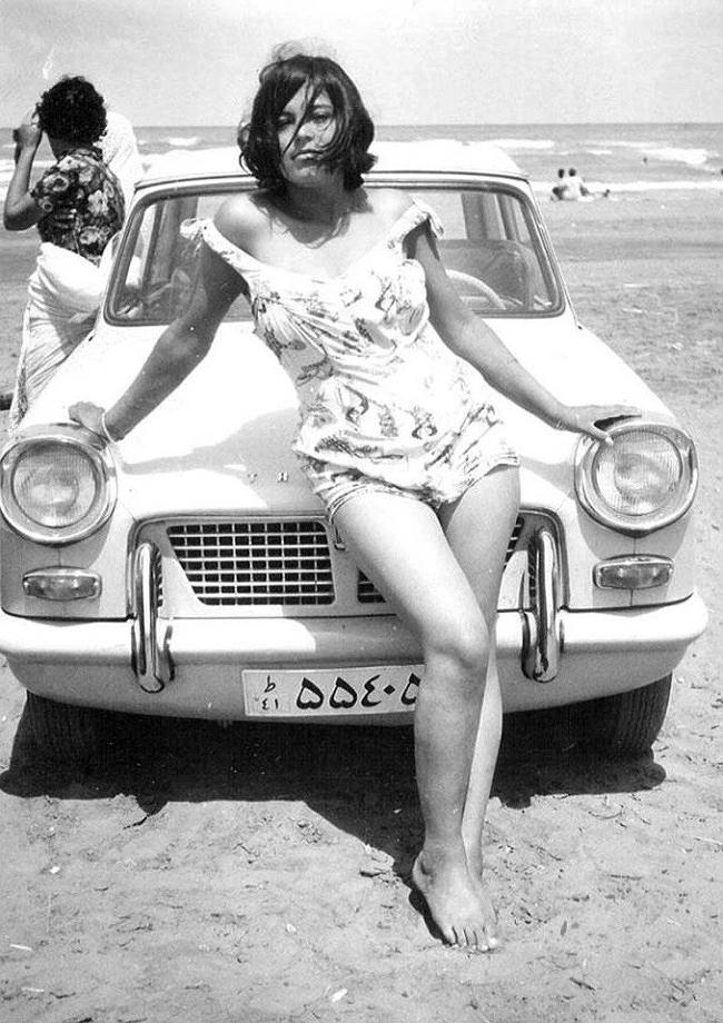 1960 bgb