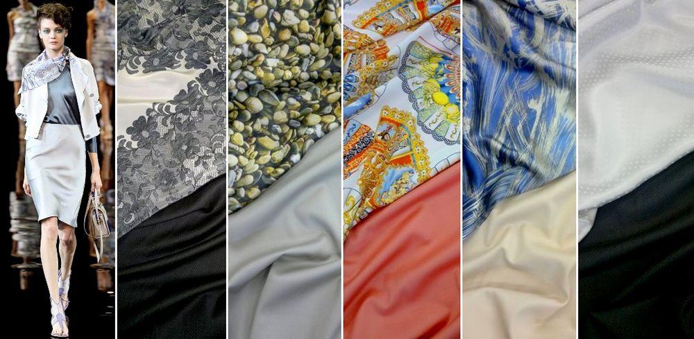 шёлк, шерсть, костюм, платье, блузочные ткани, ткани для одежды, ткани для шитья, шелк стретч, шерсть стретч