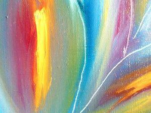 Творчество И Вдохновение. Ярмарка Мастеров - ручная работа, handmade.