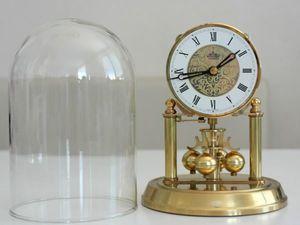 Видео часов магазина. Ярмарка Мастеров - ручная работа, handmade.