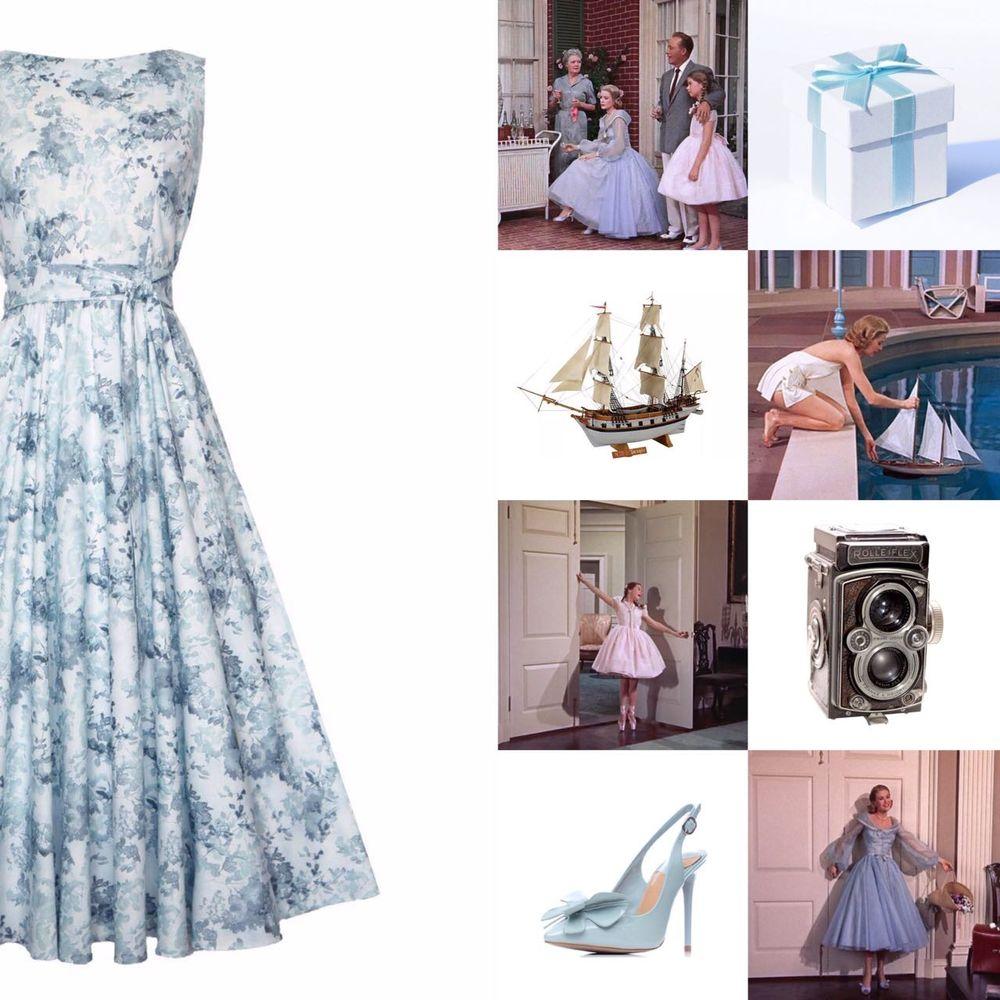 вечернее платье, романтика, свадебное платье