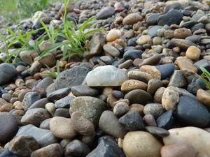 Настольные камни или камни талисманы. Ярмарка Мастеров - ручная работа, handmade.