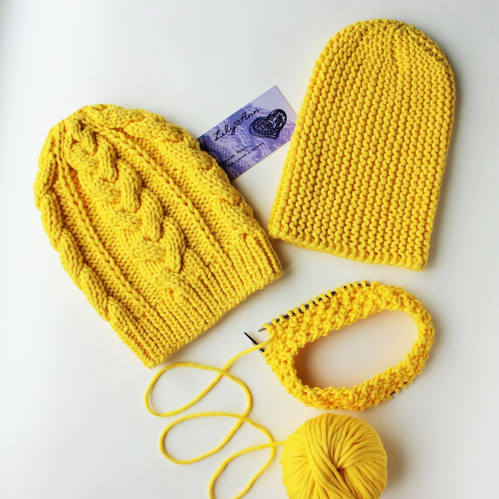 осенний комплект, шапки красноярск