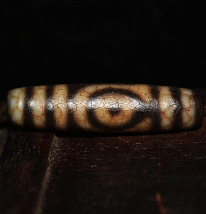 редкие камни дзи