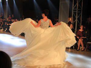 Свадебные тренды сезона 2016/17 на Wedding Fashion Ukrainian. Ярмарка Мастеров - ручная работа, handmade.