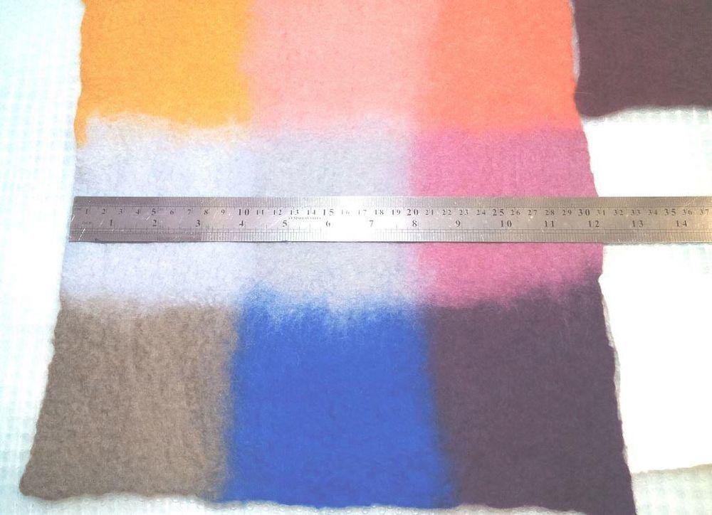 тестирование шерсти, цветная шерсть, тестирование мериноса, купить шерсть, купить меринос
