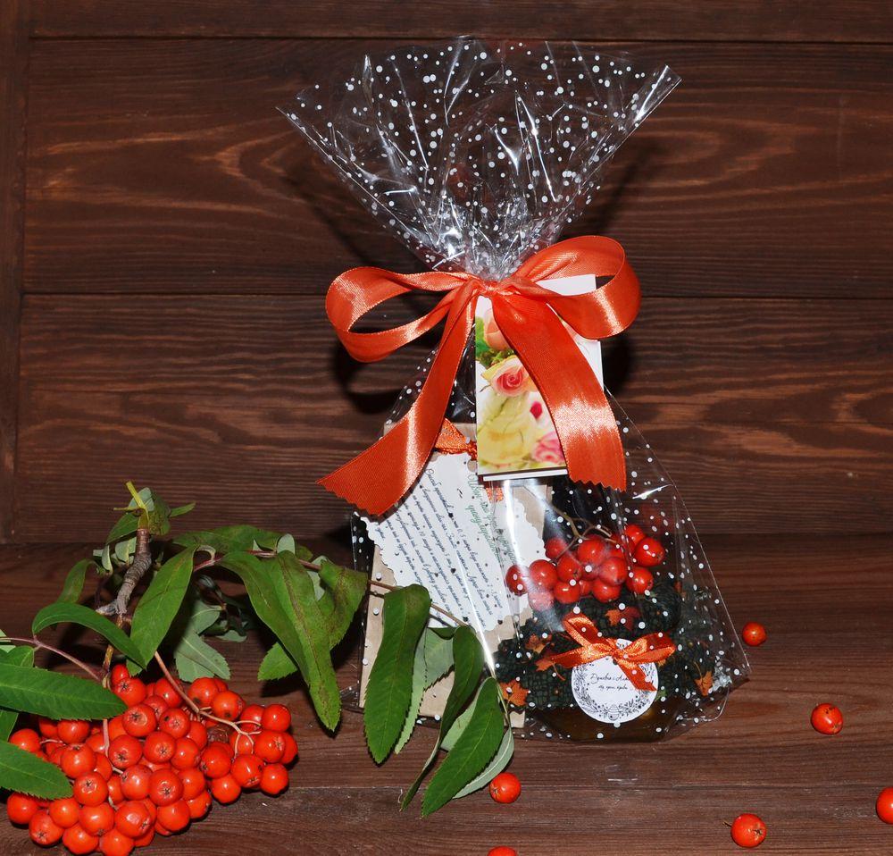 подарок для учителя, корпоративные подарки, красивый подарок