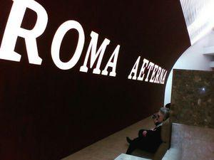 Выставка в Третьяковке. Roma Aeterna. Шедевры Ватикана.   Ярмарка Мастеров - ручная работа, handmade