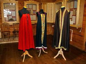 История моды или что носили русские женщины до 20 века часть 3. Ярмарка Мастеров - ручная работа, handmade.