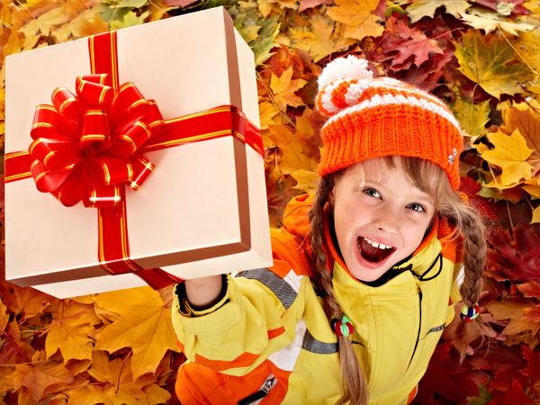 Поймай Удачу за Хвост! Открытие фонда Подарков! | Ярмарка Мастеров - ручная работа, handmade
