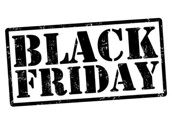 черная пятница, распродажа, скидки, скидки 50%, распродажа готовых работ, мастер класс, урок лепки, полимерная глина