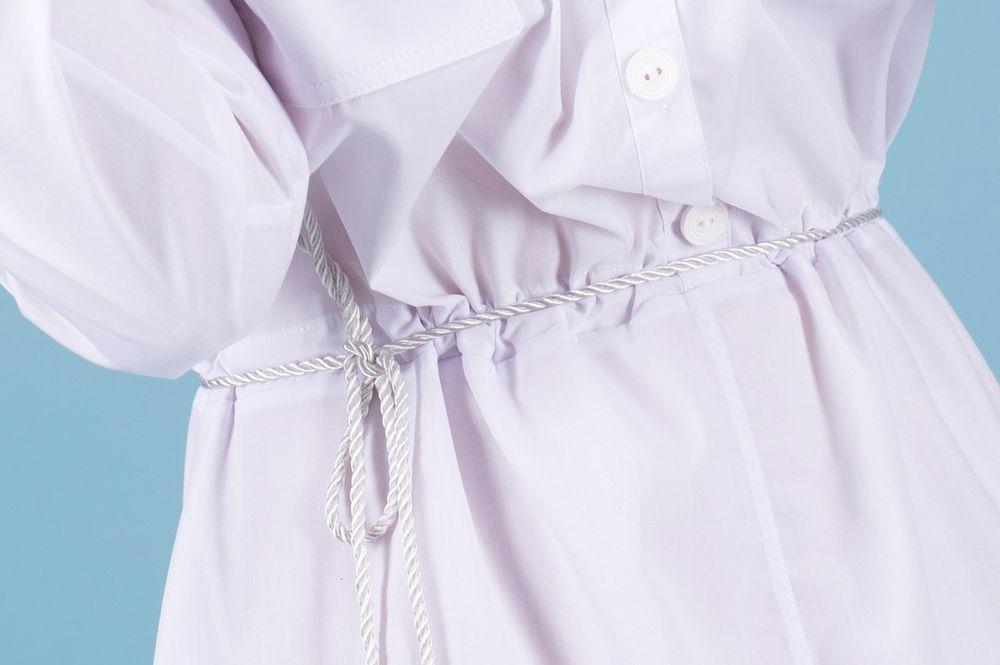 рубашка, белая рубашка, статья