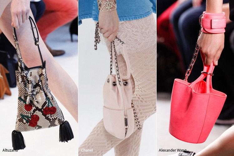 77c9f613a664 сумка-мешок, модный аксессуар 2017, женская сумка, сумка с вышивкой, модный