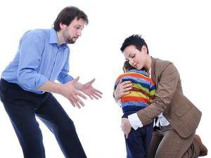 9 Не, Которые Превратят Тебя в Хорошего Родителя. Ярмарка Мастеров - ручная работа, handmade.
