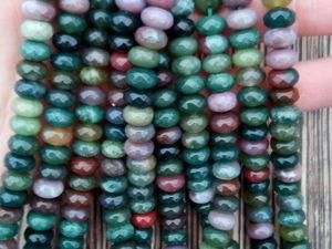 ЗАВЕРШЕН Аукцион на бусины,подвески и кабошоны из натуральных камней!. Ярмарка Мастеров - ручная работа, handmade.